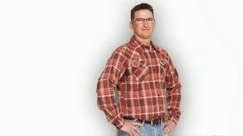 American Pistachio Growers TV Spot, 'Protein' - Thumbnail 9