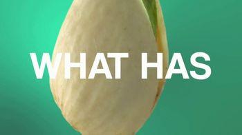 American Pistachio Growers TV Spot, 'Protein' - Thumbnail 2