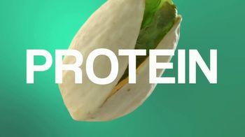 American Pistachio Growers TV Spot, 'Protein' - Thumbnail 3