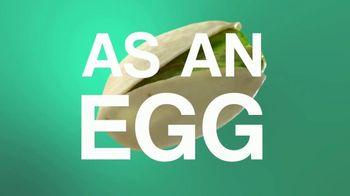 American Pistachio Growers TV Spot, 'Protein' - Thumbnail 4
