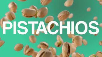 American Pistachio Growers TV Spot, 'Protein' - Thumbnail 8