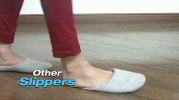 Comfy Wraps TV Spot, 'Pay Attention: BOGO 50 Percent Off' - Thumbnail 6