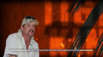 FOX Nation TV Spot, 'A Tiger King Investigation With Nancy Grace' - Thumbnail 1