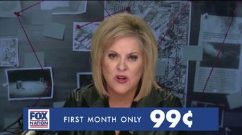 FOX Nation TV Spot, 'A Tiger King Investigation With Nancy Grace' - Thumbnail 5