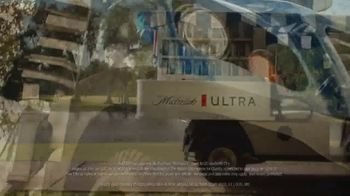Michelob ULTRA TV Spot, '2020 Beer Cart' Song by Sugar Billy Garner - Thumbnail 7