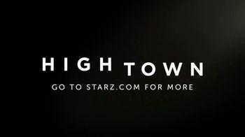Starz Channel TV Spot, 'Hightown' - Thumbnail 9