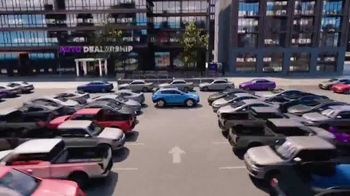 Cars.com TV Spot, 'Find Your One in Four Million' - Thumbnail 3