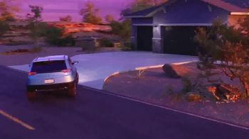 Cars.com TV Spot, 'Find Your One in Four Million' - Thumbnail 9