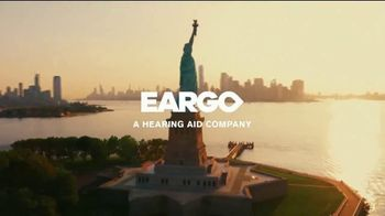 Eargo TV Spot, 'Tune in to What Matters' - Thumbnail 10
