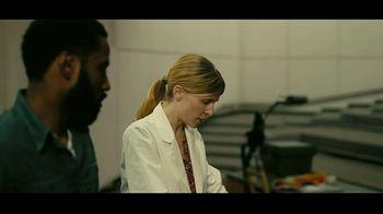Tenet - Alternate Trailer 4