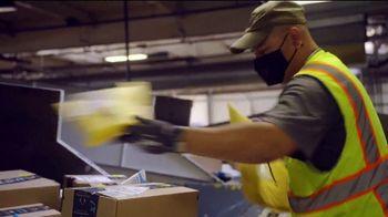 Amazon TV Spot, 'Meet Kent' - Thumbnail 10
