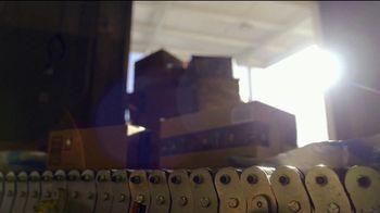 Amazon TV Spot, 'Meet Kent' - Thumbnail 4