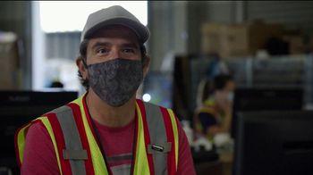 Amazon TV Spot, 'Meet Kent' - Thumbnail 5