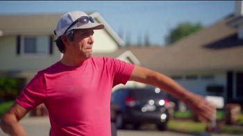Amazon TV Spot, 'Meet Kent' - Thumbnail 7