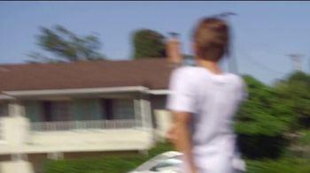 Amazon TV Spot, 'Meet Kent' - Thumbnail 8