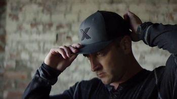 GovX TV Spot, 'Delivers Savings for Those Who Serve' - Thumbnail 10