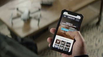 GovX TV Spot, 'Delivers Savings for Those Who Serve' - Thumbnail 9