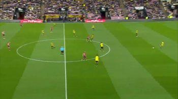Premier League TV Spot, 'Shane Long Goal' - Thumbnail 2
