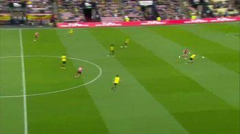 Premier League TV Spot, 'Shane Long Goal' - Thumbnail 3