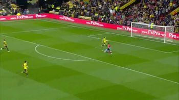 Premier League TV Spot, 'Shane Long Goal' - Thumbnail 4