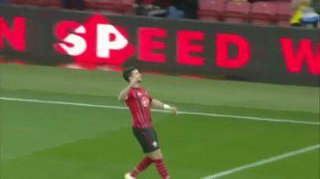 Premier League TV Spot, 'Shane Long Goal' - 2 commercial airings