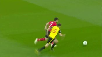 Premier League TV Spot, 'Shane Long Goal' - Thumbnail 6