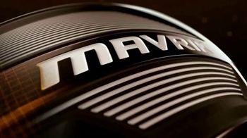 Callaway Mavrik TV Spot, 'New Level of Distance' Featuring Phil Mickelson - Thumbnail 1