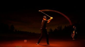Callaway Mavrik TV Spot, \'New Level of Distance\' Featuring Phil Mickelson