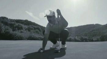 Callaway Chrome Soft TV Spot, 'The Modern Tour Ball' Featuring Xander Schauffele - Thumbnail 7