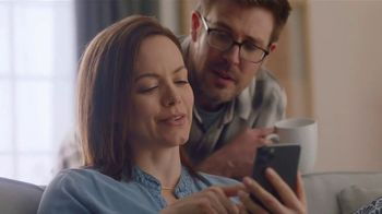 The Home Depot TV Spot, 'Summer Appliance Help: Black Samsung Laundry Pair: $648' - Thumbnail 4