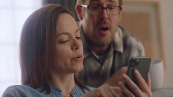 The Home Depot TV Spot, 'Summer Appliance Help: Black Samsung Laundry Pair: $648' - Thumbnail 5