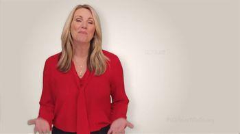 American Heart Association TV Spot, '2020 Virtual Heart and Stroke Walk' - Thumbnail 1