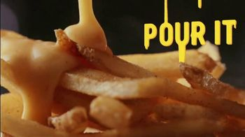 Bojangles' Pimento Cheese TV Spot, 'Pimento Cheese Is Back' - Thumbnail 6