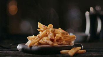 Bojangles' Pimento Cheese TV Spot, 'Pimento Cheese Is Back' - Thumbnail 8