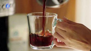 Starbucks Coffee with Essential Vitamins TV Spot, 'Five Essential B Vitamins' - Thumbnail 4