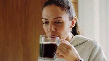 Starbucks Coffee with Essential Vitamins TV Spot, 'Five Essential B Vitamins' - Thumbnail 5