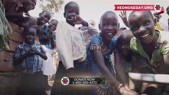 Comic Relief TV Spot, '2020 Red Nose Day: Coronavirus' - Thumbnail 10