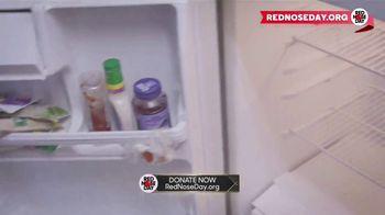 Comic Relief TV Spot, '2020 Red Nose Day: Coronavirus' - Thumbnail 3