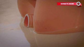 Comic Relief TV Spot, '2020 Red Nose Day: Coronavirus' - Thumbnail 4