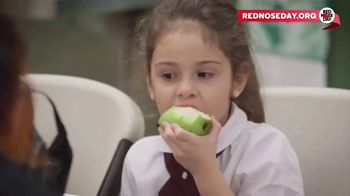 Comic Relief TV Spot, '2020 Red Nose Day: Coronavirus' - Thumbnail 6