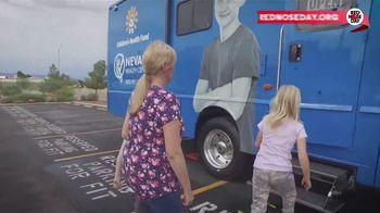 Comic Relief TV Spot, '2020 Red Nose Day: Coronavirus' - Thumbnail 7