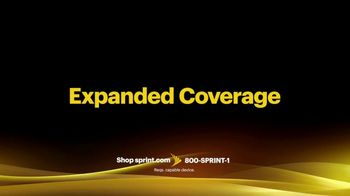 Sprint Best Unlimited Deal TV Spot, 'iPhone 11: Four Lines for $100' - Thumbnail 5