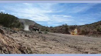 FOX Nation TV Spot, 'Lara Logan Has No Agenda: America's Veterans' - Thumbnail 1