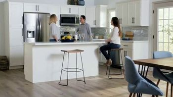 Cabinets To Go TV Spot, 'Priced to Wow' - Thumbnail 9