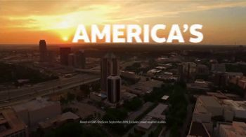 AT&T Wireless TV Spot, 'OK: Paella Class' - Thumbnail 10