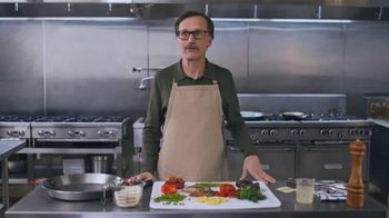 AT&T Wireless TV Spot, 'OK: Paella Class' - Thumbnail 3