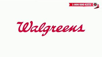 Walgreens TV Spot, '2020 Red Nose Day: Digitial Selfie' - Thumbnail 2
