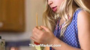 Thrive Market TV Spot, 'No Brainer' - Thumbnail 5