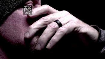 WWE Network TV Spot, 'Undertaker: The Last Ride: primer capitulo' [Spanish]