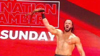 WWE Network TV Spot, 'WrestleMania 36' [Spanish] - Thumbnail 3